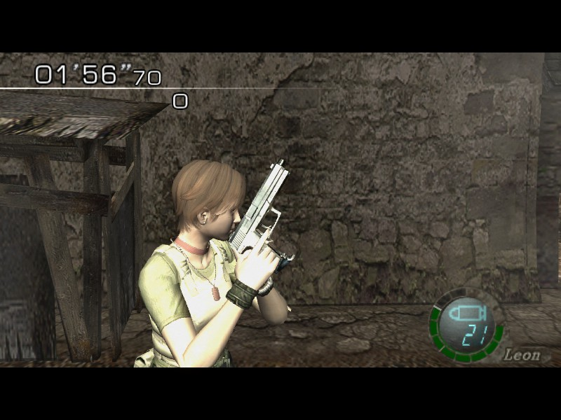 Pistola de RE Darkside Chronicles 2014-07-09_00001_zps97318d8b