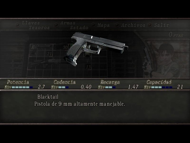 Pistola de RE Darkside Chronicles 2014-07-09_00003_zpsf6795dd5