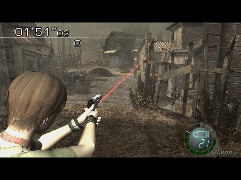 Pistola de RE Darkside Chronicles 2014-07-09_00004_zpsec211015