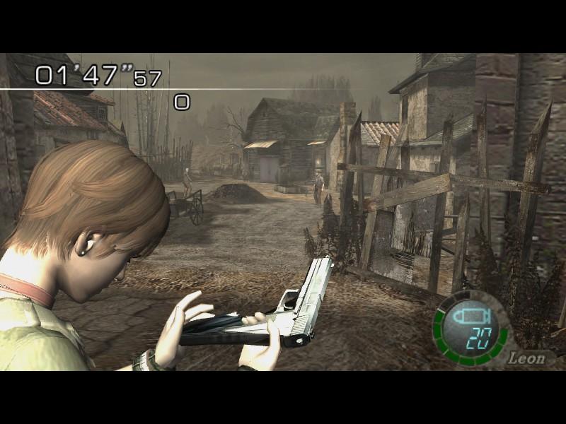 Pistola de RE Darkside Chronicles 2014-07-09_00005_zpsfda4c274