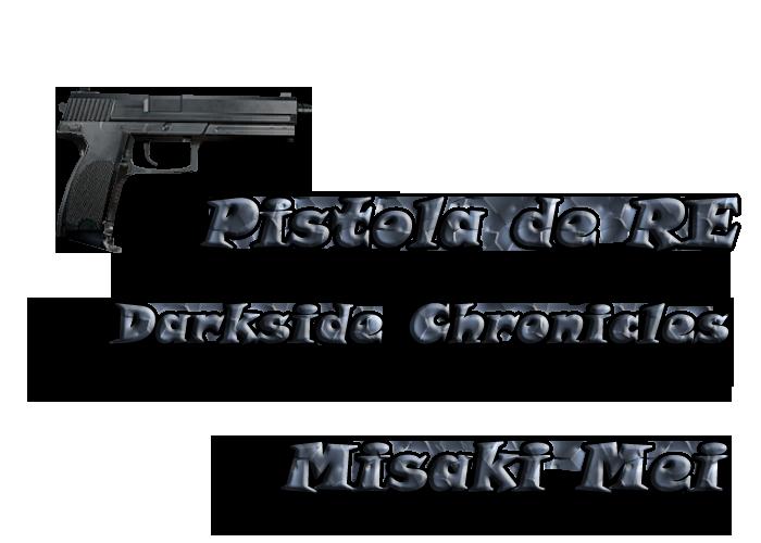 Pistola de RE Darkside Chronicles TF6_MisakiMei_render_zpsae2910f3