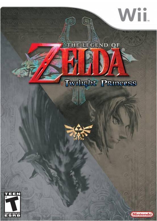Adivina que juego es Legend_of_zelda_twilight_princess