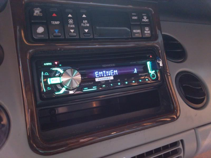What Single DIN Head Units Fit? 0427131229_zps35fb447d