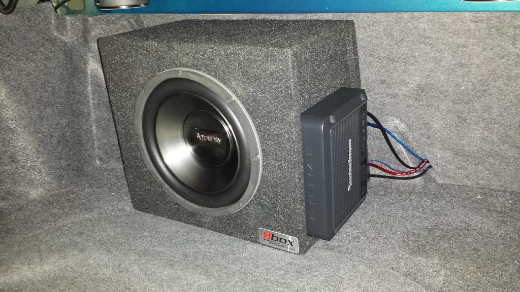Pictures of Stereo Installs - Page 3 20140509_215346_zpsidqzkwj7