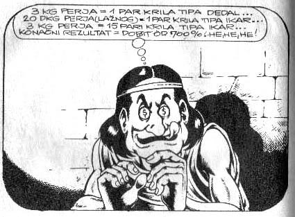Alan Ford - Citati - Page 2 Dedal