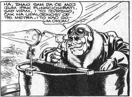 Alan Ford - Citati - Page 2 Grunf1
