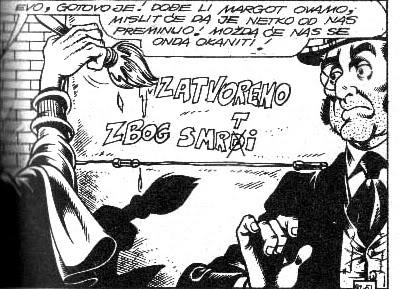 Alan Ford - Citati - Page 2 Zbogsmrdi