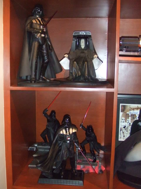 "Les ""grandes"" collections Star Wars - Page 10 S40"