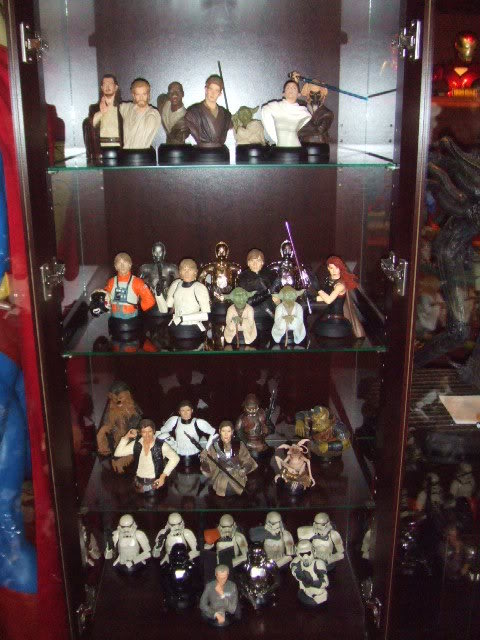 "Les ""grandes"" collections Star Wars - Page 10 S42"