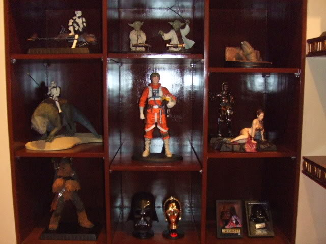 "Les ""grandes"" collections Star Wars - Page 10 S60"