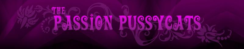 PassionPussycats
