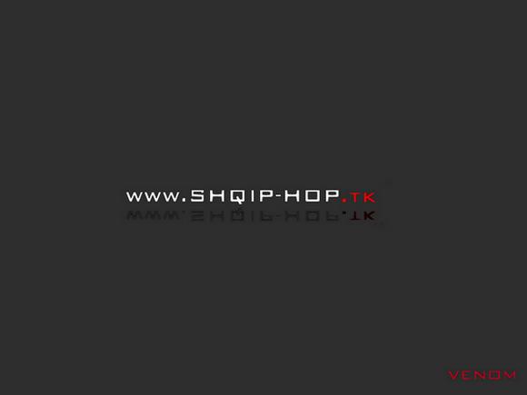Shqip-Hop - Portal Shqip-hop1