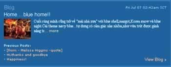 Blog Yahoo!360 123-tgvt-05