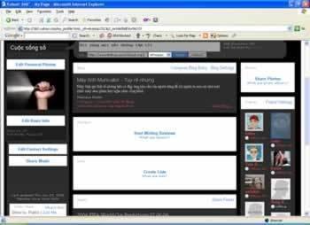 Blog Yahoo!360 123-tgvt-09