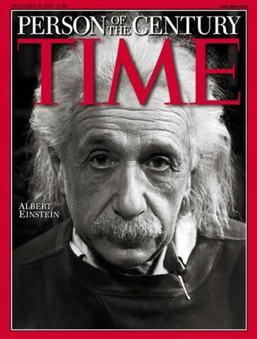 10 ebook : Albert Einstein Einstein_TIME_Person_of_the_Century