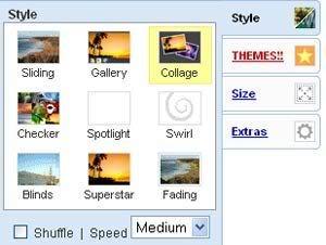 Slide trên Yahoo!360 Blog7