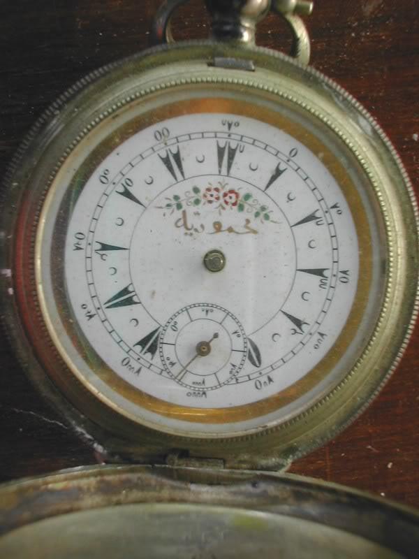 Montre Turc gousset renseignement svp 33ah3xi-1