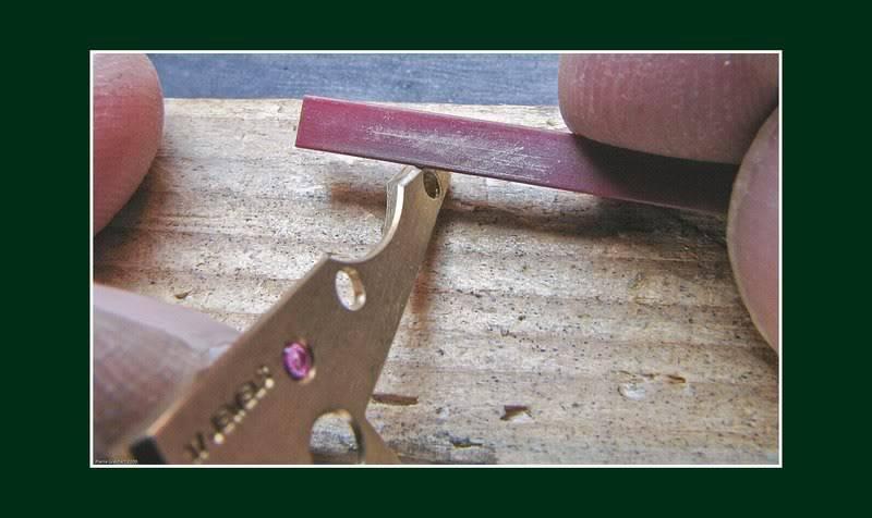Amatör mekanizma dekorasyonu - Anglaj (dikkat bol resim var) Anglage-11