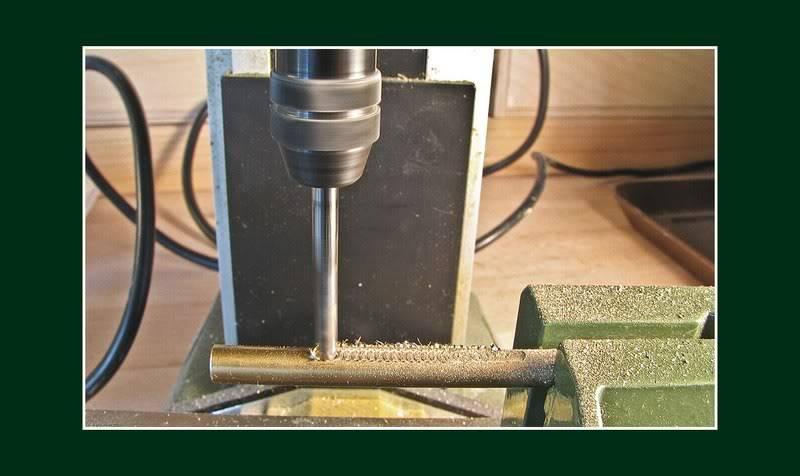 Amatör mekanizma dekorasyonu - Anglaj (dikkat bol resim var) Anglage-13