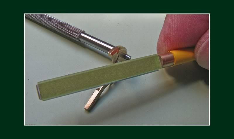 Amatör mekanizma dekorasyonu - Anglaj (dikkat bol resim var) Anglage-15