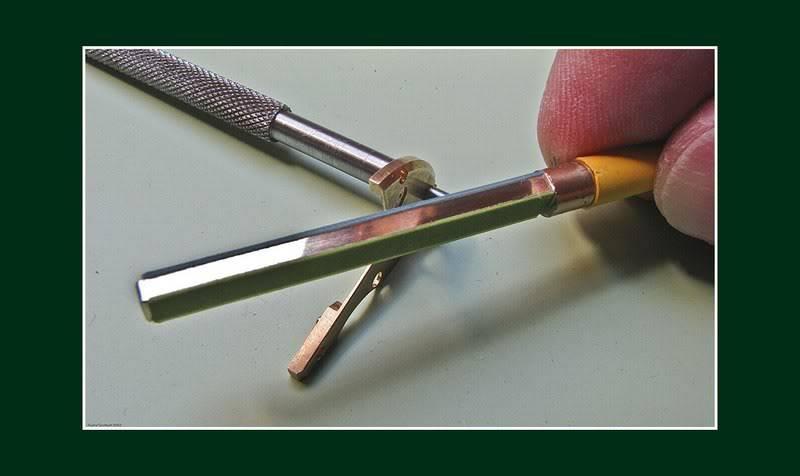 Amatör mekanizma dekorasyonu - Anglaj (dikkat bol resim var) Anglage-16