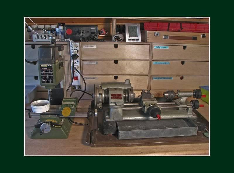 Amatör mekanizma dekorasyonu - Anglaj (dikkat bol resim var) Anglage-17