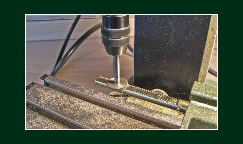 Amatör mekanizma dekorasyonu - Anglaj (dikkat bol resim var) Anglage-18