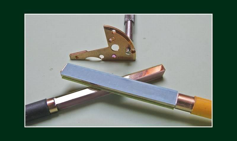 Amatör mekanizma dekorasyonu - Anglaj (dikkat bol resim var) Anglage-19