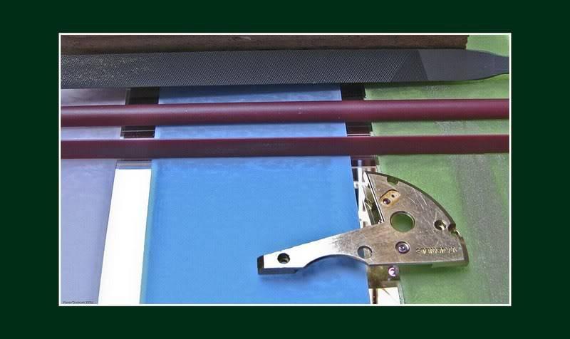 Amatör mekanizma dekorasyonu - Anglaj (dikkat bol resim var) Anglage-1_1