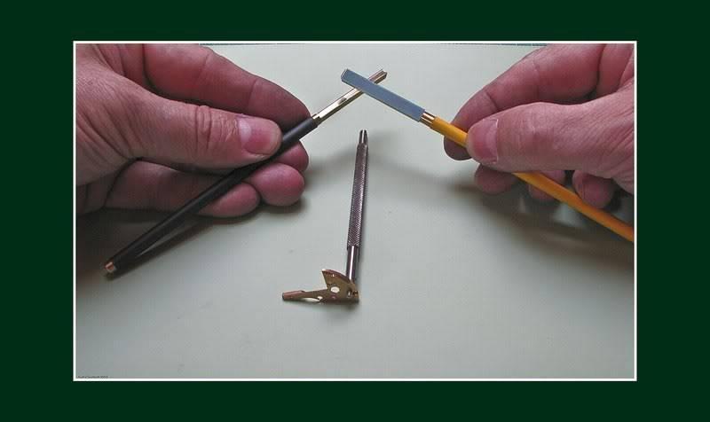 Amatör mekanizma dekorasyonu - Anglaj (dikkat bol resim var) Anglage-20