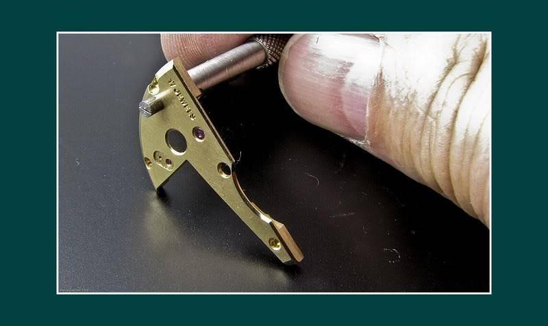 Amatör mekanizma dekorasyonu - Anglaj (dikkat bol resim var) Anglage-21
