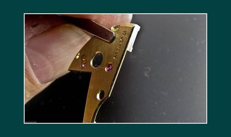 Amatör mekanizma dekorasyonu - Anglaj (dikkat bol resim var) Anglage-23