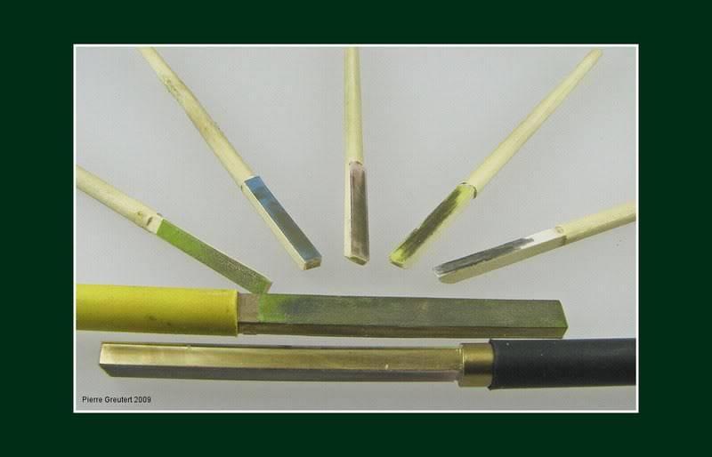 Amatör mekanizma dekorasyonu - Anglaj (dikkat bol resim var) Anglage-26_1