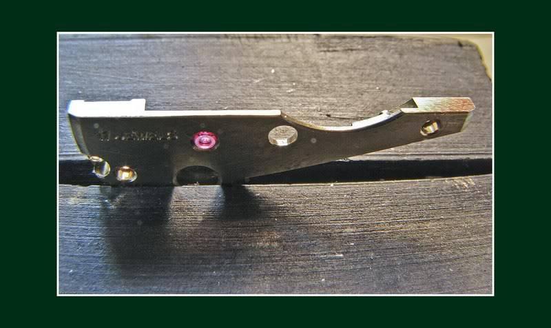 Amatör mekanizma dekorasyonu - Anglaj (dikkat bol resim var) Anglage-3