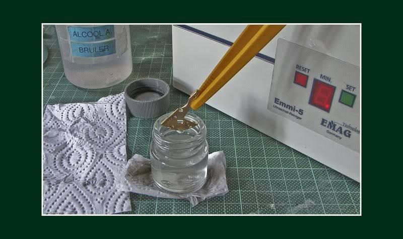 Amatör mekanizma dekorasyonu - Anglaj (dikkat bol resim var) Anglage-5
