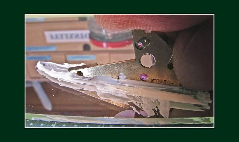 Amatör mekanizma dekorasyonu - Anglaj (dikkat bol resim var) Anglage-7