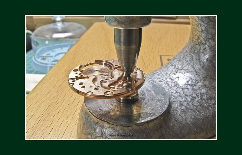 Amatör mekanizma dekorasyonu - Perlaj ve Cote de Geneve (dikkat bol resim var) Perlage-2