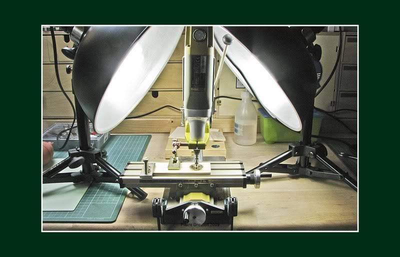 Amatör mekanizma dekorasyonu - Perlaj ve Cote de Geneve (dikkat bol resim var) Perlage-3