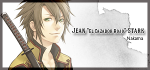 ¡Song Of Sparrow! T2_jean_zpsf9aea8ee