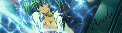 Galerias: Firmas, trabajos graficos, etc. - Página 2 Animegirl-1