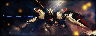 Galerias: Firmas, trabajos graficos, etc. - Página 2 Gundam_Freedom_by_arashi