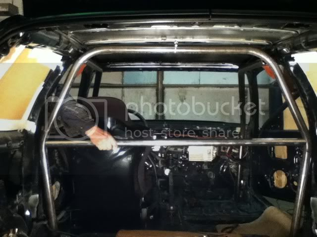 the hatch build. ;) - Page 5 4c2db306