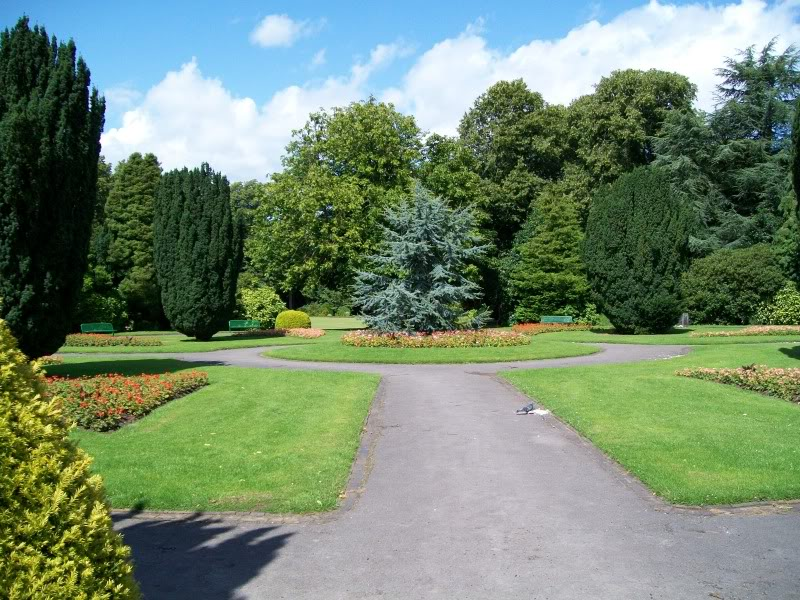 The  Park 100_0169