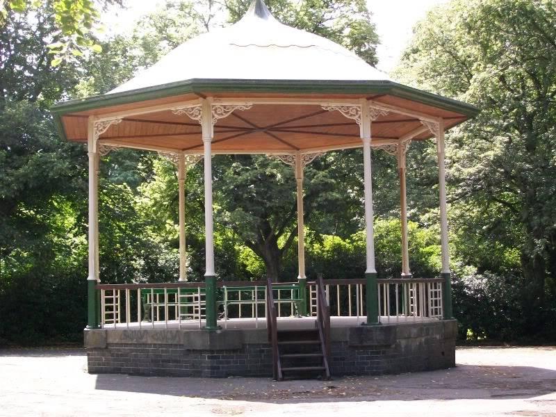 The  Park 100_0186