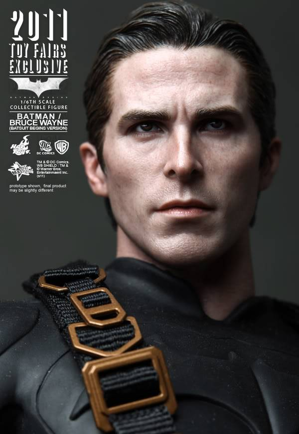 [Hot Toys] Batman Begins: Batman/ Bruce Wayne (2011 Toy Fairs Exclusive)  HotToys_BatmanBegins-BatmanBruceWayneCollectibleFigure2011ToyFairsExclusive_PR12