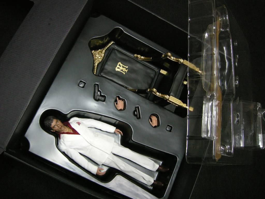 [LANÇAMENTO] Al Pacino - Scarface 1/6 - Blitzway - LANÇADO!!! - Página 3 SF006