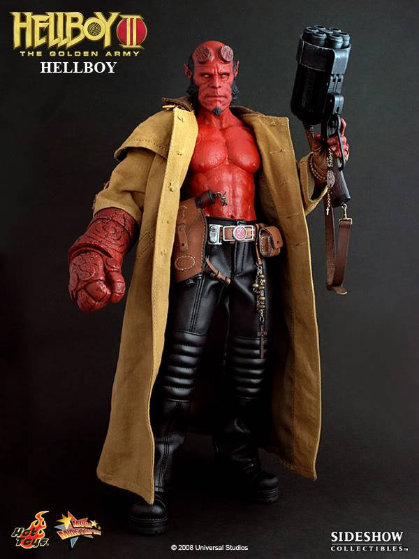 Un hellboy hot toys Bootleg? HT_12inchesHellboy_01