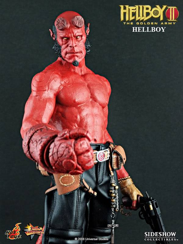 Un hellboy hot toys Bootleg? HT_12inchesHellboy_05