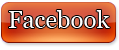 Please like us on Facebook and Share Us with your Dinarian Friends 8Facebook_zpsd765faa0