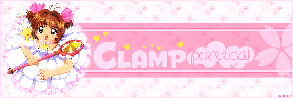 CLAMP Portugal